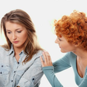 counselling adelaide