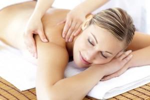 massage1-300x200